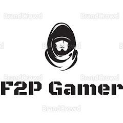 F 2 P
