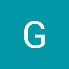 G00GLE