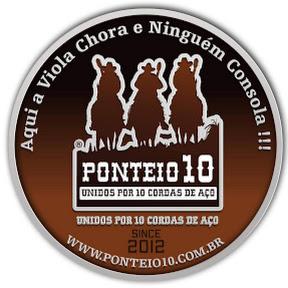 Ponteio 10