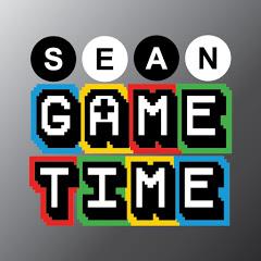 GAME TIME遊戲攻略