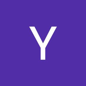 Yoits Yana