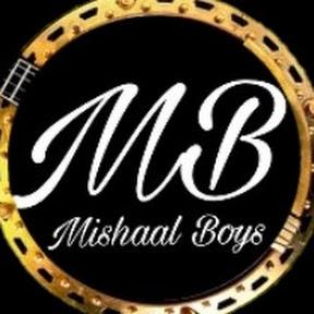 Mishaal Boys
