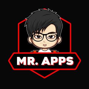Mr. Apps