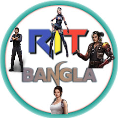 RIT BANGLA Gaming