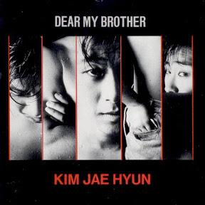 김재현 - 주제