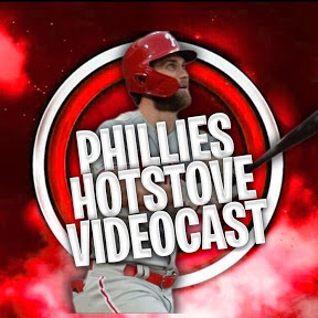 Phillies Hot Stove Videocast