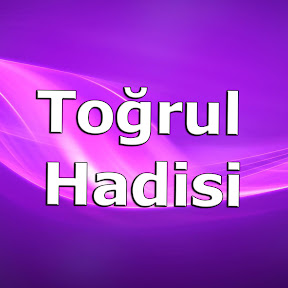 ToGRuL ProDucTioN
