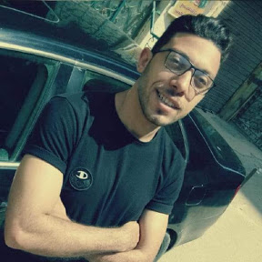 Hassan El Masry