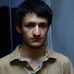 Edgar Elbakyan