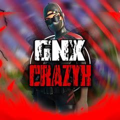 GNX CRAZYK