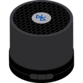 Lautsprecher soundcheck