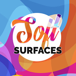 Soft Surfaces Ltd