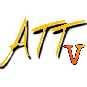 ATT TV