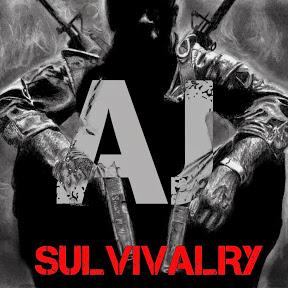 Sulvivalry