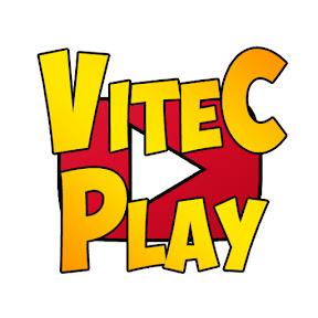 ViteC ► Play
