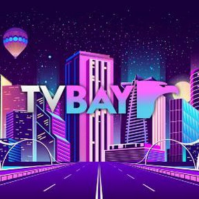 MoonlightBay TV