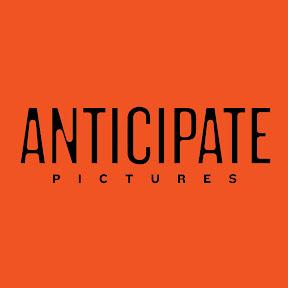 Anticipate Pictures