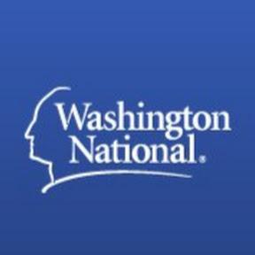Washington National Insurance Company