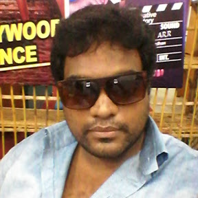 Sagar Vinod