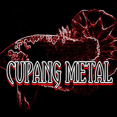 Cupang Metal