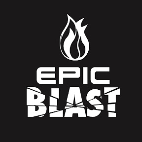 Epic Blast