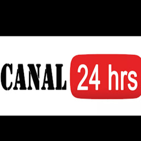 canal as 24 horas