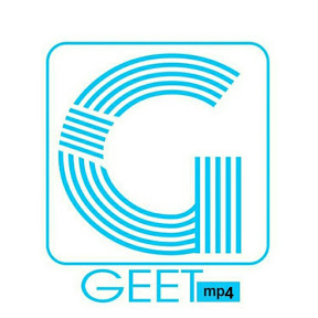 Geet MP4