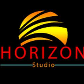 Horizon Studio