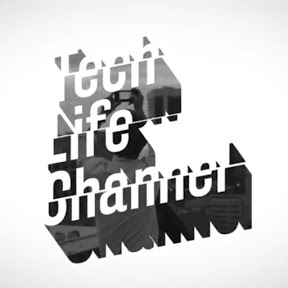 Tech life channel