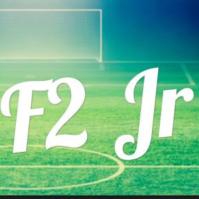 The f2 Jr