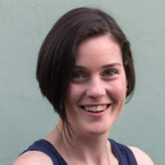 Philippa Berry Smith