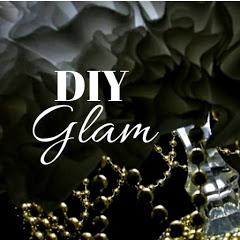 DIY Glam