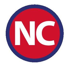 Nick Crompton Cuts