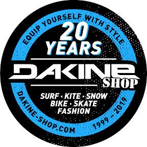 Dakine Shop
