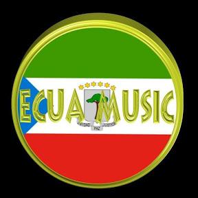 MÚSICA DE GUINEA ECUATORIAL 2019