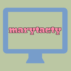 marytacty