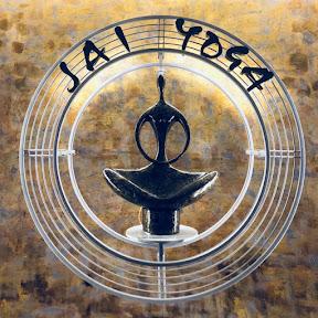 Jai Yoga Academy