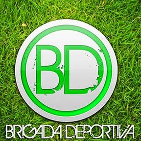 Brigada Deportiva