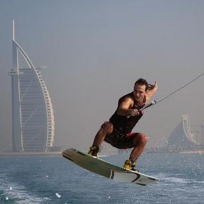 Dubai Vlad