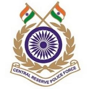 CRPF -INDIA