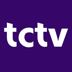 Timber Creek Television