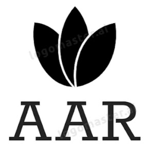 All About Review - AAR