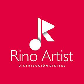 Rino Artist