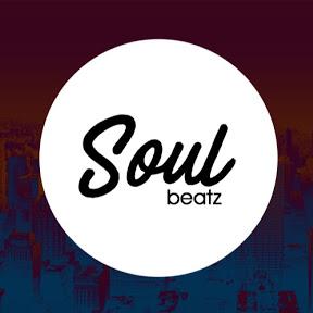 Soul Beatz