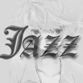 Jazz Deus