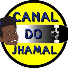 CanaldoJHAMAL