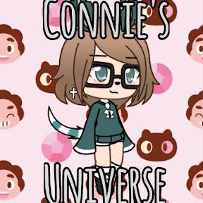 Connie's Universe