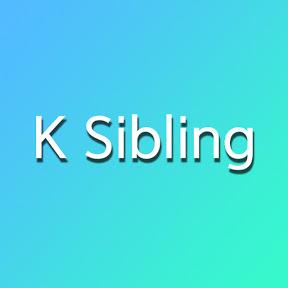 K sibling