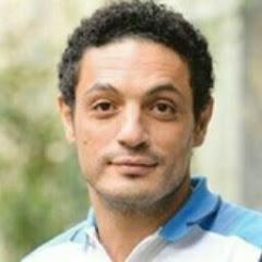 الفنان محمد علي القناة الرسمية