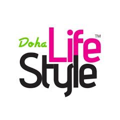Doha lifestyle